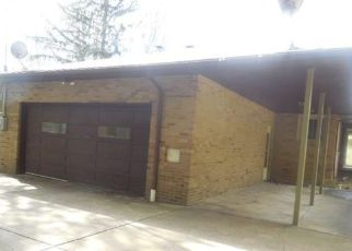 Foreclosure  id: 4228397