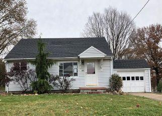 Foreclosure  id: 4228406