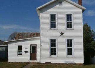 Foreclosure  id: 4228408