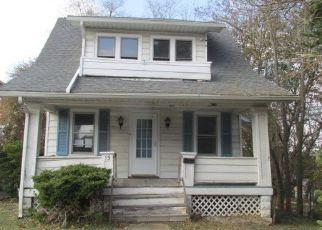 Foreclosure  id: 4228410
