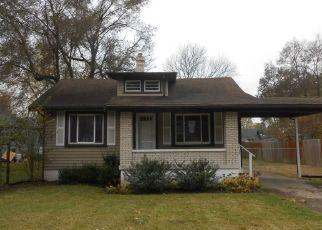 Foreclosure  id: 4228419