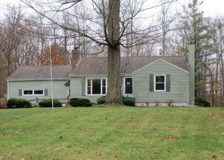 Foreclosure  id: 4228420