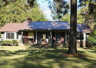 Foreclosure  id: 4228429