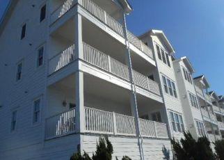 Foreclosure  id: 4228430
