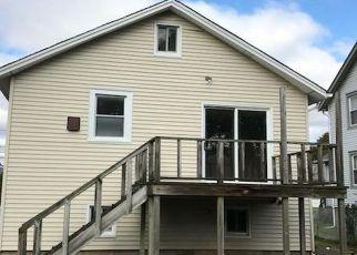 Foreclosure  id: 4228452