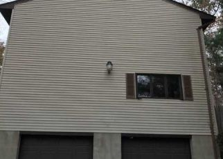 Foreclosure  id: 4228455