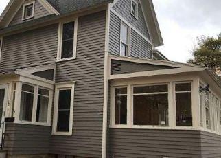 Foreclosure  id: 4228458