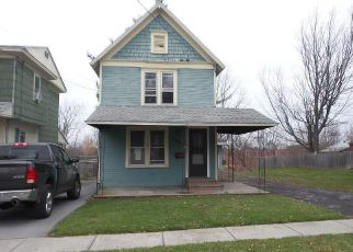 Foreclosure  id: 4228460