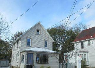 Foreclosure  id: 4228466