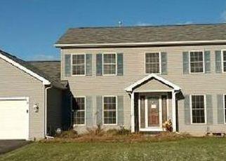 Foreclosure  id: 4228469