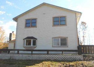 Foreclosure  id: 4228471