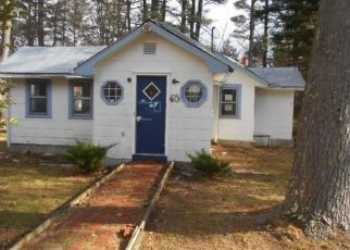 Foreclosure  id: 4228472