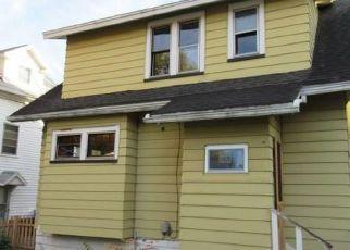 Foreclosure  id: 4228474