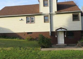 Foreclosure  id: 4228476