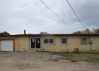 Foreclosure  id: 4228498