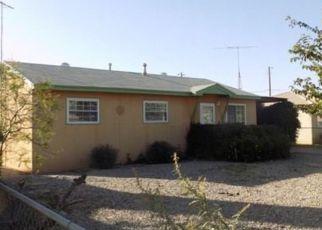 Foreclosure  id: 4228499