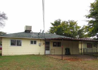 Foreclosure  id: 4228502