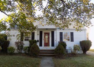 Foreclosure  id: 4228547