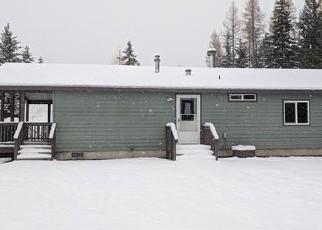 Foreclosure  id: 4228557
