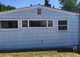 Foreclosure  id: 4228562