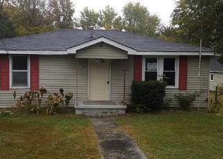 Foreclosure  id: 4228567
