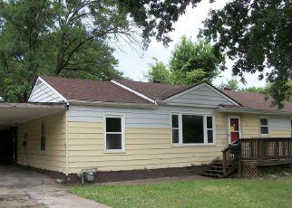 Foreclosure  id: 4228575