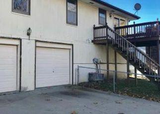 Foreclosure  id: 4228580