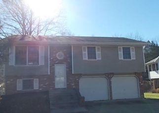 Foreclosure  id: 4228582