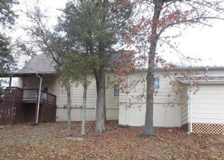 Foreclosure  id: 4228584