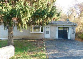 Foreclosure  id: 4228589