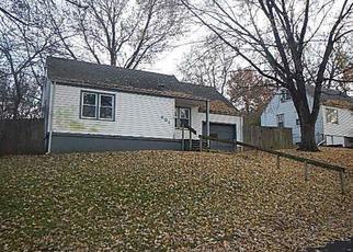 Foreclosure  id: 4228591