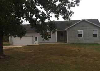 Foreclosure  id: 4228597