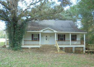 Foreclosure  id: 4228613