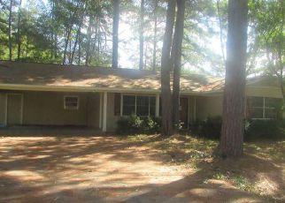Foreclosure  id: 4228617