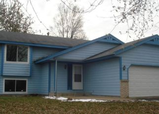 Foreclosure  id: 4228621