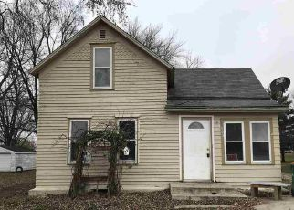 Foreclosure  id: 4228622