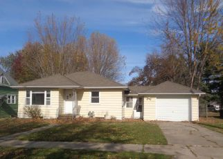 Foreclosure  id: 4228623