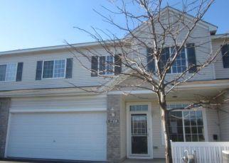 Foreclosure  id: 4228624