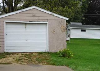 Foreclosure  id: 4228629