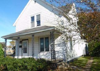 Foreclosure  id: 4228637