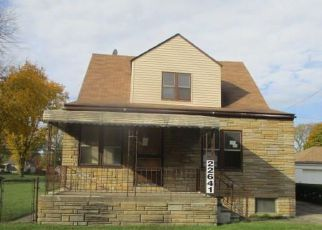 Foreclosure  id: 4228642