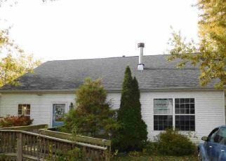 Foreclosure  id: 4228650