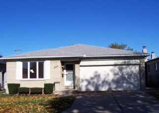 Foreclosure  id: 4228657