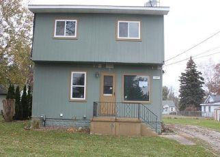 Foreclosure  id: 4228664