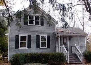 Foreclosure  id: 4228671