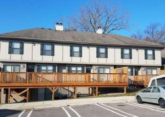 Foreclosure  id: 4228672