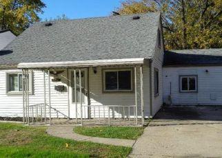 Foreclosure  id: 4228689
