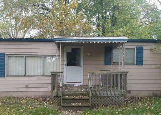 Foreclosure  id: 4228696