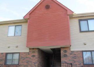 Foreclosure  id: 4228698