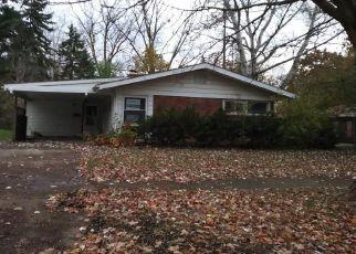 Foreclosure  id: 4228704